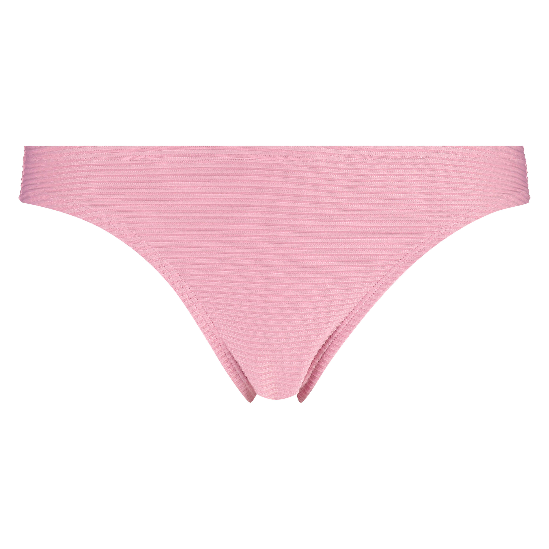 Bas de bikini Rio Desert Springs, Rose, main