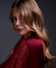 Kimono Jennifer, Rouge