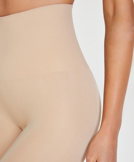 Culotte raffermissant taille - Level 2, Beige