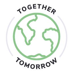 sustainable icon
